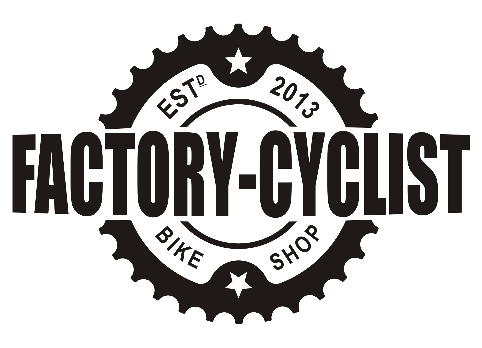 factory-cyclist logo 2